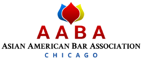 Asian American Bar Association