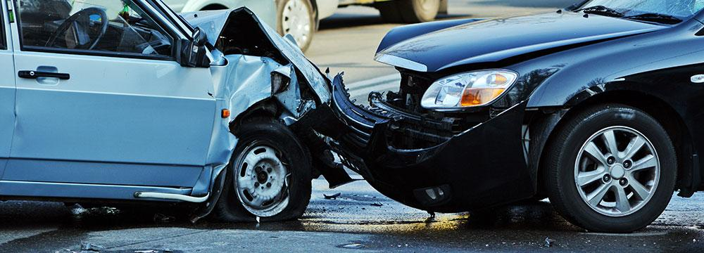 DuPage County Car Accidents Lawyers